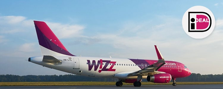 Wizz Air iDEAL